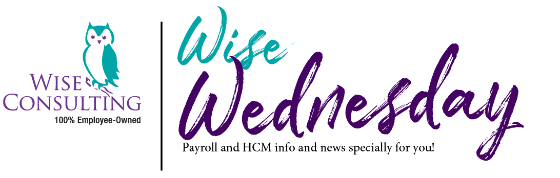 2018_WISE_WEDS_HEADER