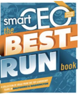 Best-Run-Companies