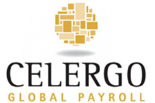 Celergo-logo-small