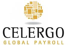 Celergo-logo-small