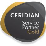 CeridianPartner_Service_Gold_SM