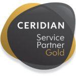 CeridianPartner_Service_Gold_SM
