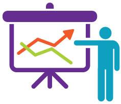 ICON-info-presentationLARGE