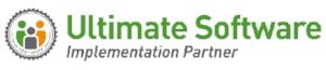 SM_ULTI-Implementation-Partner-horiz-logo