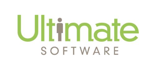 ultipro-logo