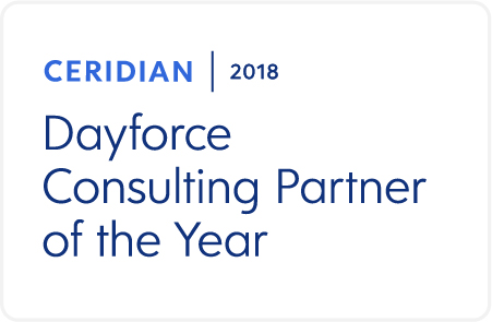 Ceridian Dayforce_Consulting Partner_Award_2018_white