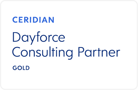Ceridian Dayforce_Consulting Partner_white_Gold (1)