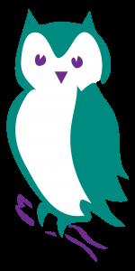 Wise_Logo_Thumbnail_Color