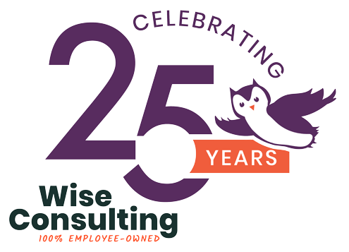 Wise_Logo_Specialty_25Anniversary_Website
