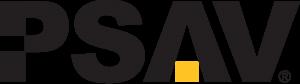 530-5308602_psav-logo-png