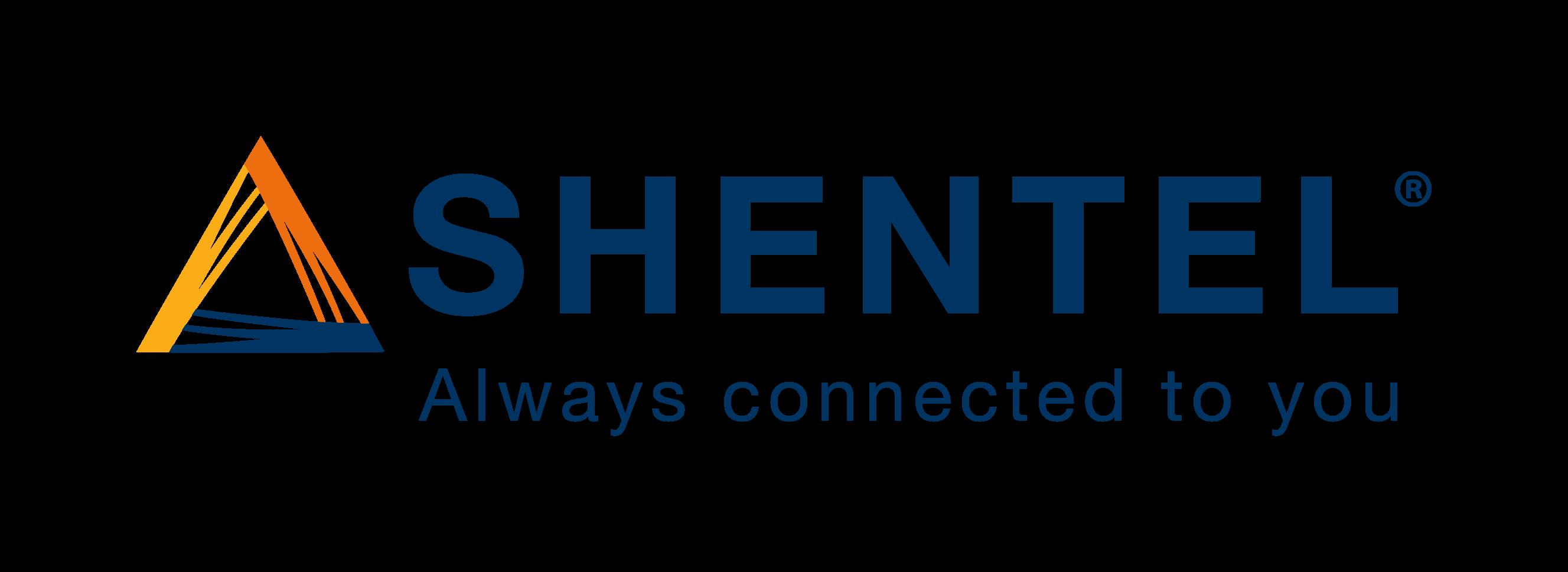 Shentel
